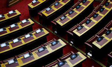 Βουλή: Σήμερα «κληρώνει» για τις αλλαγές - Αντιδρά η αντιπολίτευση