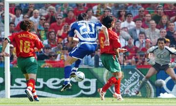 Θα αιματοκυλούσαν την πρεμιέρα του Euro 2004