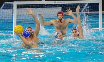 Τόνι Πόπαντιτς: «Το πιο δύσκολο ματς της σεζόν στον Πειραιά!»