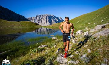 9ο Zagori Mountain Running: Ανοίγουν οι εγγραφές