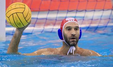 Έτοιμος για τη Γιουγκ ο Ολυμπιακός!