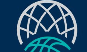 Basketball Champions League: Φινάλε στο ΟΑΚΑ η ΑΕΚ, στην Μπολόνια ο Προμηθέας
