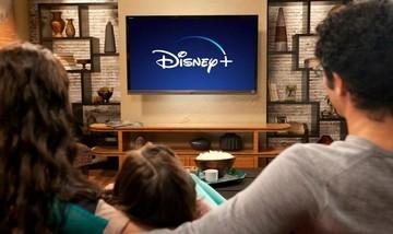 Τι θα δούμε στο Disney+, το Netflix της Disney