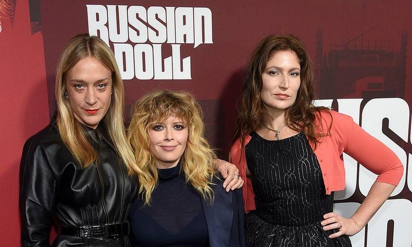 «Russian Doll»: Γιατί αυτή η σειρά είναι το νέο «διαμάντι» του Netflix