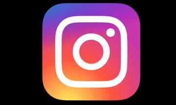 Αναστάτωση: Αλλαγή στα stories έκανε το Instagram