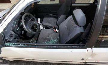 Ανακοίνωση Προοδευτικής για τον ξυλοδαρμό Τζήλου : «Καμία σχέση με τον κατηγορούμενο»