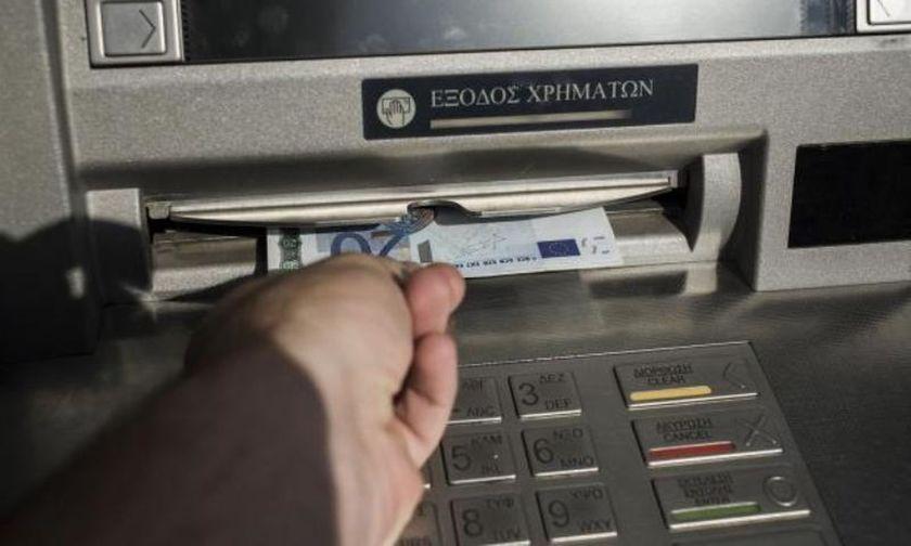 «Φρένο» στην πλήρη άρση των capital controls βάζει ο νέος νόμος Κατσέλη