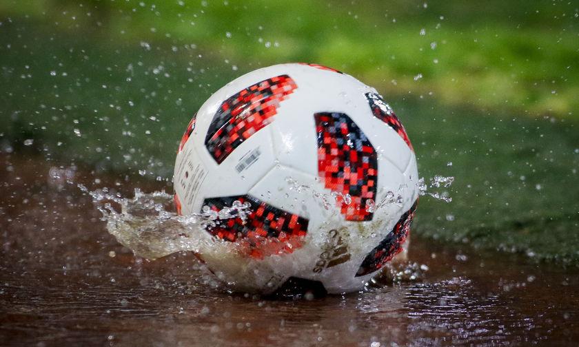 Super League: Τα βλέμματα στα Γιάννινα