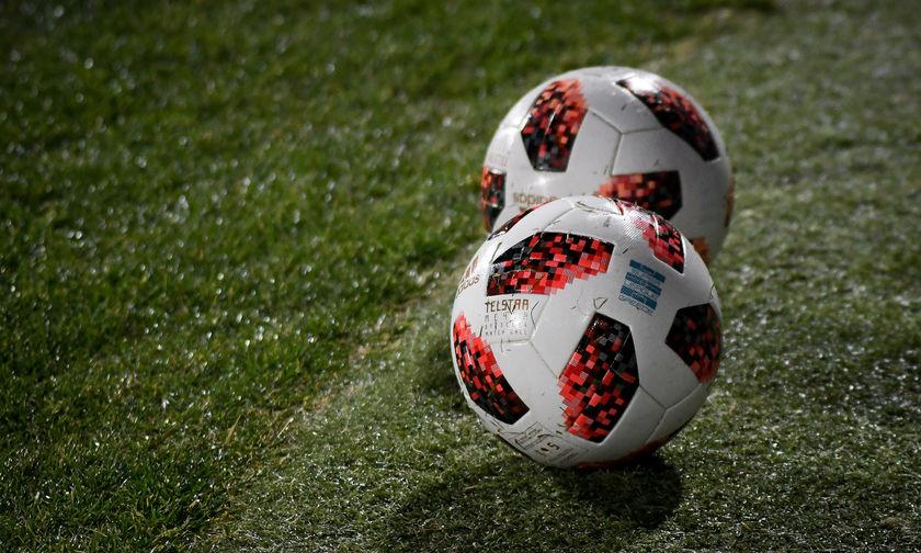Super League: Τα highlights των αγώνων της 20ης αγωνιστικής
