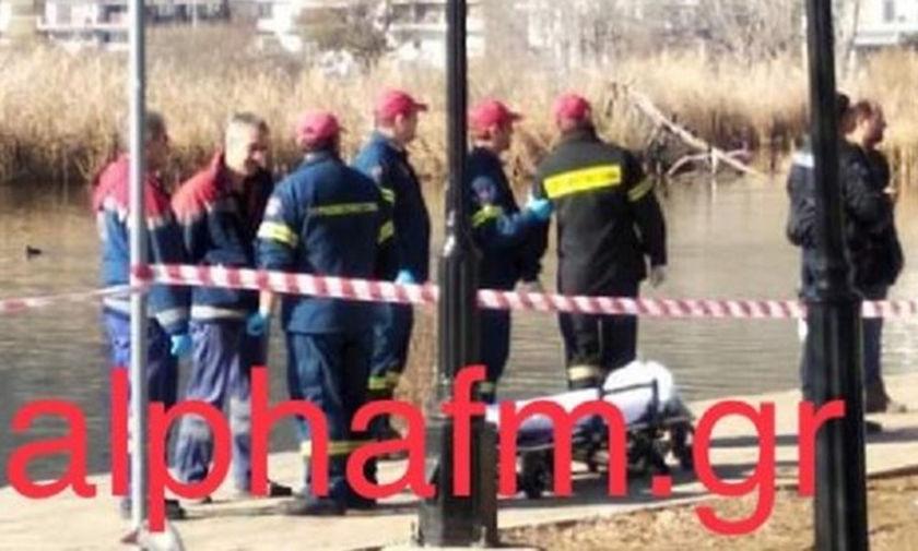 Καστοριά: Εντόπισαν νεκρή γυναίκα στη λίμνη
