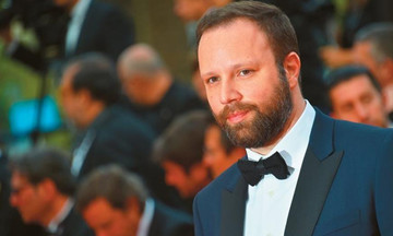 BAFTA 2019: «Μου πήρε 20 χρόνια το The Favourite», λέει ο Λάνθιμος, ύμνοι του βρετανικού τύπου (vid)