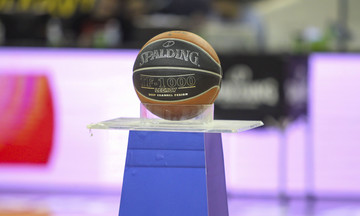 Ημιτελικά κυπέλλου Ελλάδας: Οι διαιτητές του Παναθηναϊκός- Ολυμπιακός και του Κύμη - ΠΑΟΚ