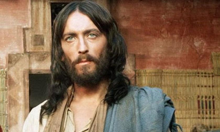 Amazon: Ο Χριστός ήταν Έλληνας!