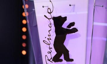 Εκδήλωση για την ελληνική συμμετοχή στην 69η Berlinale
