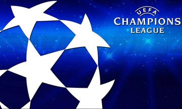 Champions League: Ντέρμπι στο Λονδίνο, στο Άμστερνταμ η Ρεάλ