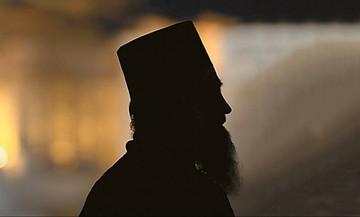 Απορρίπτει τη νέα πρόταση για συμφωνία Εκκλησίας-Πολιτείας ο Σύνδεσμος Κληρικών