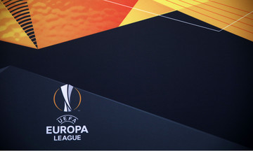 Τα πρώτα παιχνίδια για τους «32» του Europa League