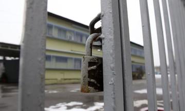 Σε ποιες περιοχές θα παραμείνουν κλειστά σήμερα τα σχολεία
