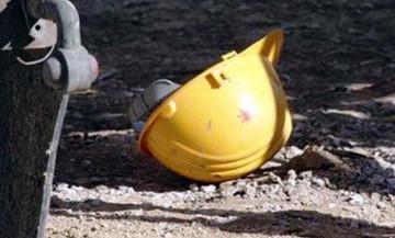 Οινόφυτα: νεκρός 51χρονος σε εργοστάσιο αλουμινίου