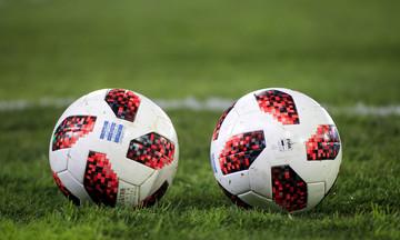 Super League: «Τελικοί» σε ΟΑΚΑ και Γιάννενα