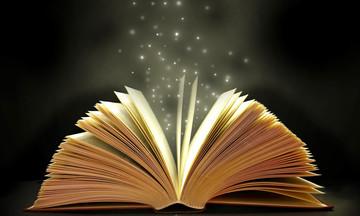 Διαβάζεις λογοτεχνία; Hκαλύτερη στιγμή, ο καλύτερος τρόπος!