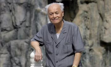 Πέθανε σε ηλικία 101 ετών ο γραμματέας του Μάο, Λι Ρούι!