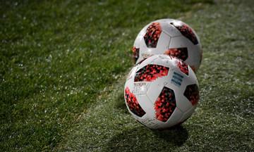 Super League: Τα highlights της 21ης αγωνιστικής (16/2,17/2)