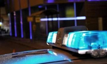 Θεσσαλονίκη: 48χρονος νεκρός από ξυλοδαρμό - Τον γιο του θύματος υποψιάζεται η Αστυνομία