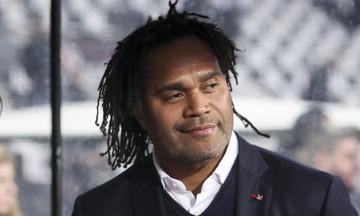 Καρεμπέ: «Κυνηγάμε τον ΠΑΟΚ, όλα μπορούν να συμβούν στο ποδόσφαιρο»