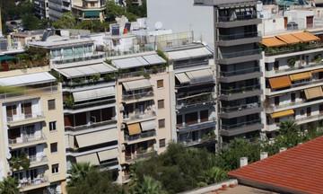 Κόκκινα δάνεια: Οι παγίδες που πετούν εκτός τους δανειολήπτες - Τι να προσέξετε