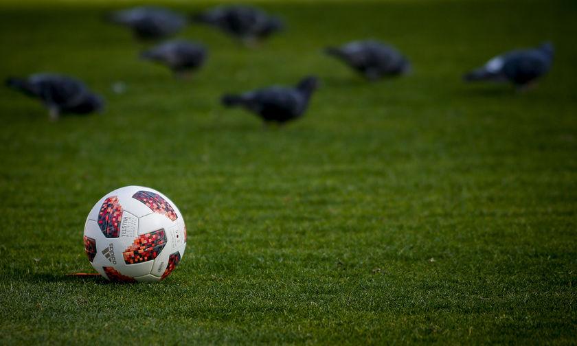 Super League: Ντέρμπι στο Ηράκλειο, στην Ριζούπολη ο ΠΑΟΚ
