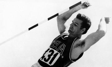 Απεβίωσε ο Ολυμπιονίκης της Ρώμης Ντον Μπράγκ