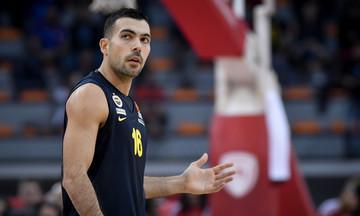 Το βίντεο της EuroLeague για τον Σλούκι-Λουκ (vid)