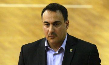 Νέος τεχνικός της ΑΕΚ ο Φλαούνας - Δρίκος: «Δεν τήρησαν τις συμφωνίες»