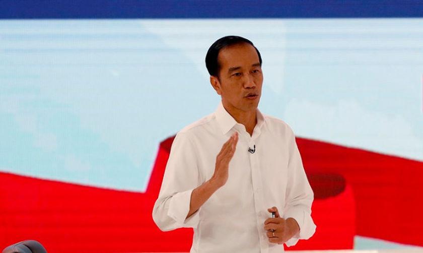 Η Ινδονησία «ονειρεύεται» τους Ολυμπιακού Αγώνες του 2032