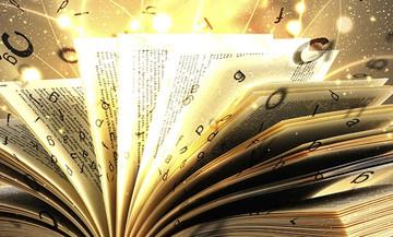 7+1 λάθη όταν γράφεις λογοτεχνία
