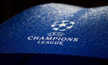Champions League: Τα highlights των αγώνων της Τετάρτης (20/2, vids)