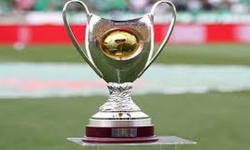 Με «καρέ» στα ημιτελικά του Κυπέλλου Κύπρου η ΑΕ Λεμεσού