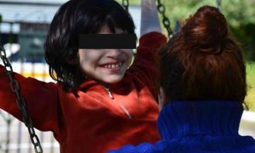 Νεκρή 15χρονη στο ΠΙΚΠΑ Βούλας - Το πέρασμά της από τα κλουβιά των Λεχαινών (pic)