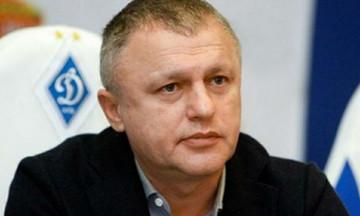 Η Ντιναμό Κιέβου  δεν σνομπάρει το Europa League