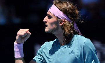 Τουρνουά τένις της σειράς ATP 250 στα σκαριά στην Αθήνα