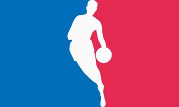 NBA: Τα highlights από όλα τα ματς της ημέρας! (vids)