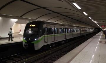 Προχωράει προς Πειραιά το Μετρό - Οι 3 σταθμοί που θα λειτουργήσουν μέχρι τον Ιούνιο