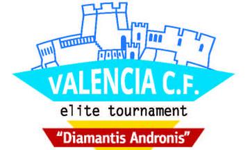 Το τουρνουά της Βαλένθια στο Ναύπλιο!