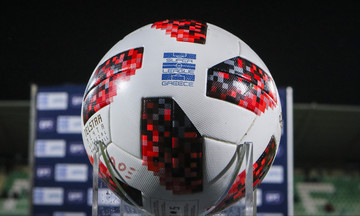 Super League: Δράση σε Ξάνθη, Τρίπολη και ΟΑΚΑ