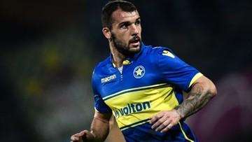 Το γκολ του Καλτσά για το Αστέρας Τρίπολης - Ατρόμητος 1-0 (vid)