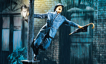 Πέθανε ο σκηνοθέτης του «Singin' In The Rain»