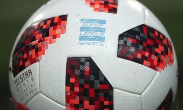 Super League: Σε Νέα Σμύρνη και Τούμπα το ενδιαφέρον