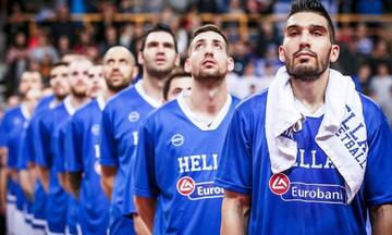Ελλάδα: «Σφραγίζει» την πρώτη θέση με Γερμανία και τίθεται επικεφαλής