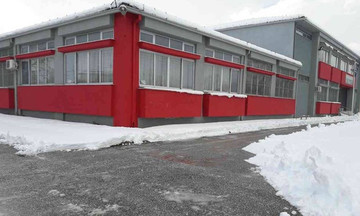 Ποια σχολεία θα παραμείνουν κλειστά στην Αττική την Δευτέρα 25 Φεβρουαρίου